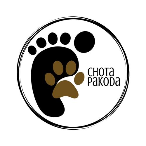 cp_logo_circle_v4